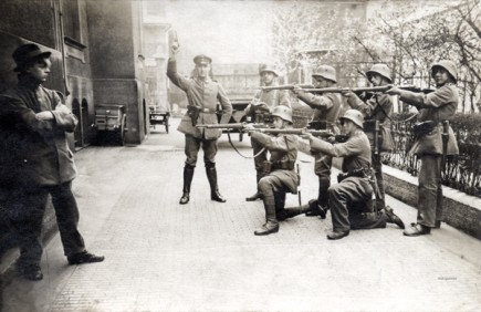 execution_1919