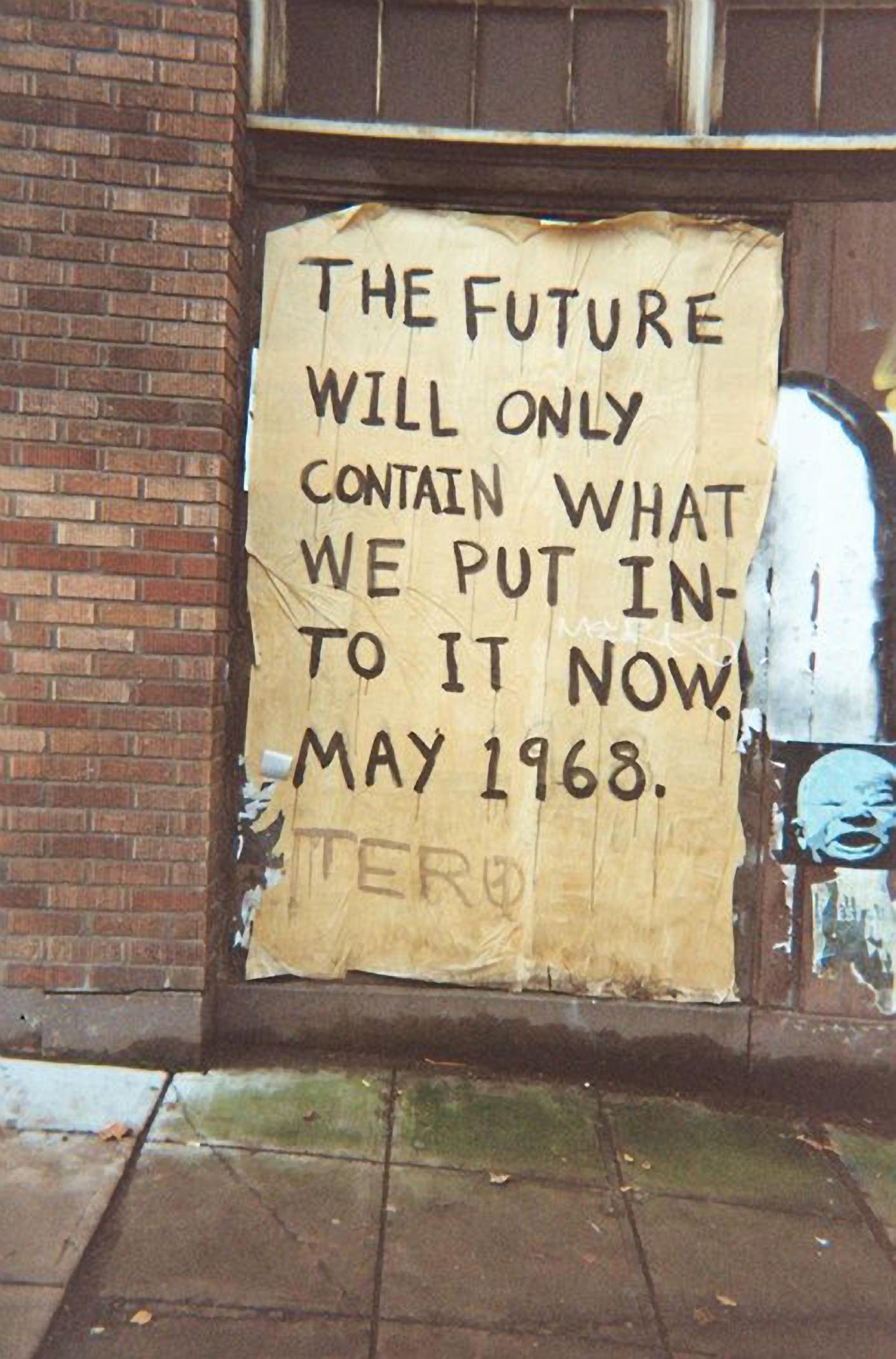 future contain